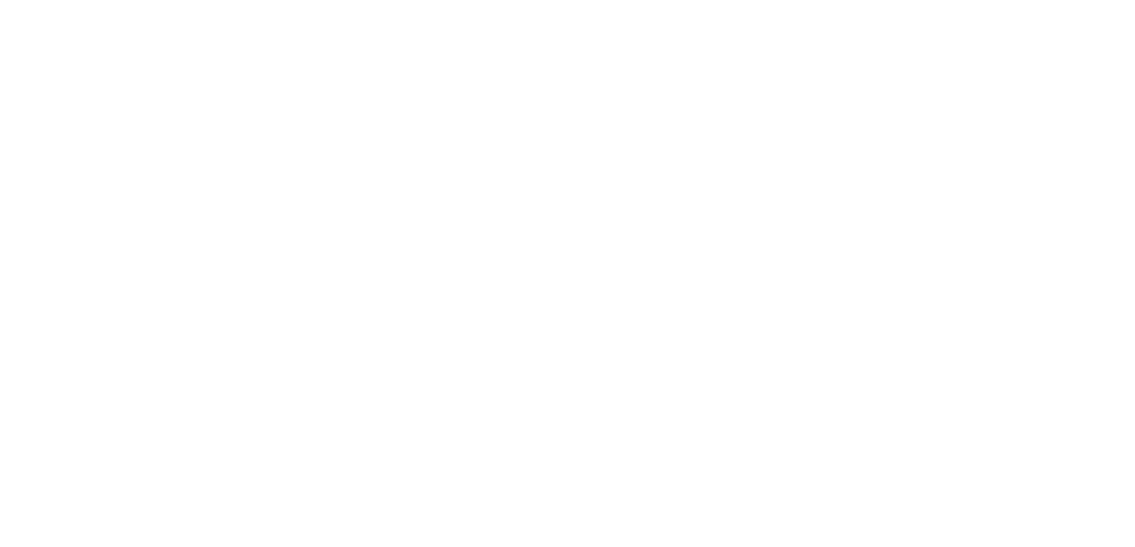 City of Denton Logo